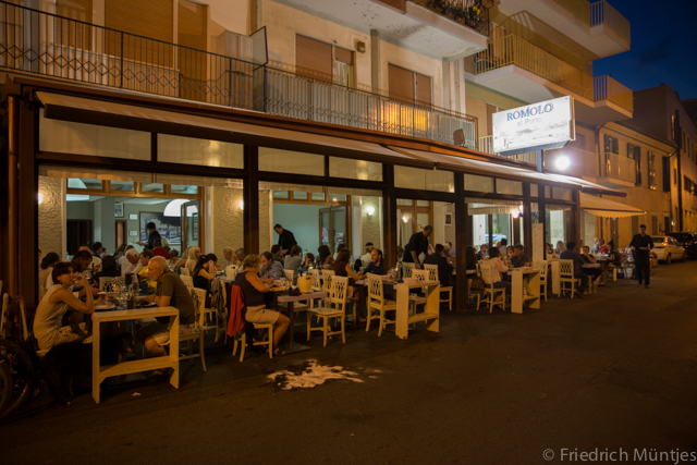 2014_Cycling_Rom_Napoli-0195