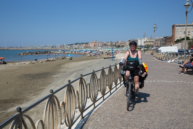 2014_Cycling_Rom_Napoli-0199